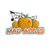 Mad Apples - Loaded Food N' Dessert Joint!